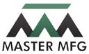 Master Mfg