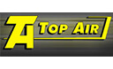 Top Air