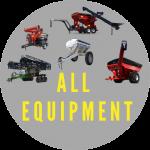 All Equipment
