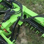 Schulte-SMR-600-6-web