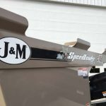 jm-450c-15