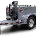 tc-economy_trailer