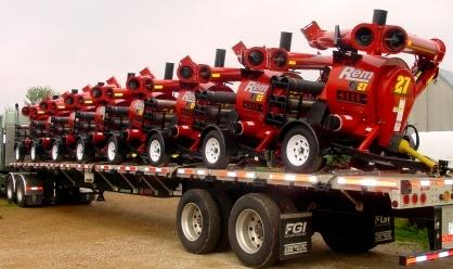 truckload_vacs