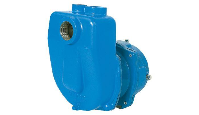 hypro-9000C-O-SP Centrifugal Pump