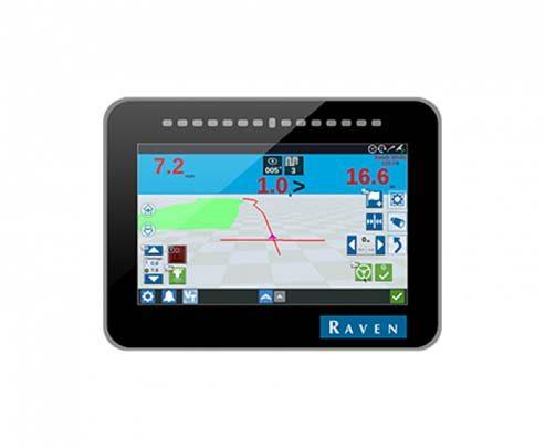 raven-CR7-450x370