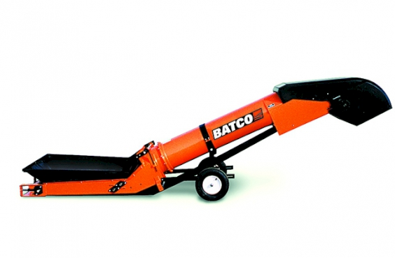 batco-transferconveyor