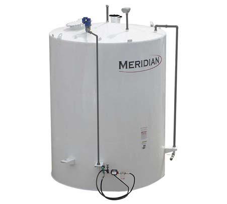 meridian-fuel-tanks-01-1