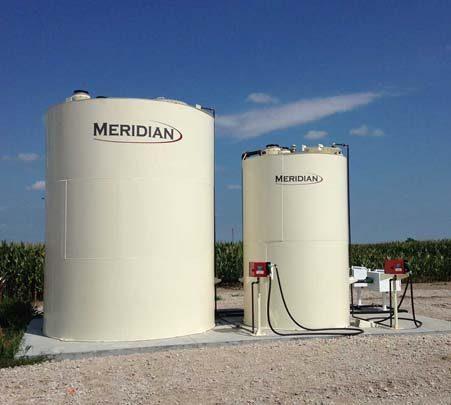meridian-fuel-tanks-02-1