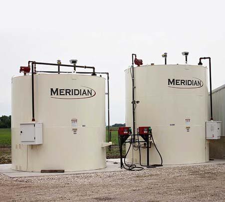 meridian-fuel-tanks-03-1