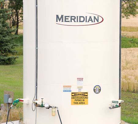 meridian-fuel-tanks-04-1