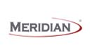 meridian-logotype copy_3