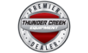 Thunder Creek Premier Dealer NESSA Inc